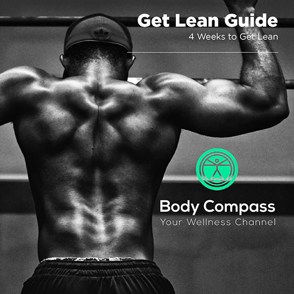 Get Lean Guide