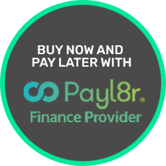 By Now Pay later with PayL8r